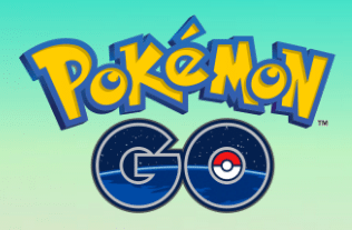 Homepage   Pokémon Go - Oh no! PokemonGO!